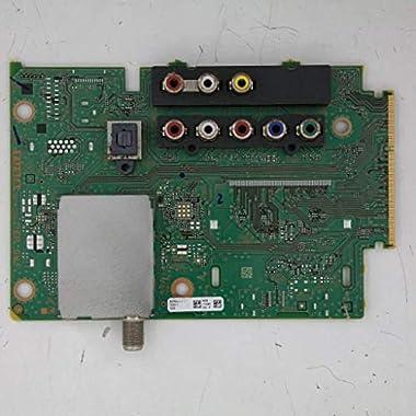 KDL48W600B OEM Sony Power Cord Supplied with KDL55W800C KDL-48W600B KDL48W700C KDL-55W800C KDL-48W700C