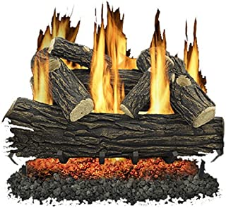 Best kozy world gas logs Reviews