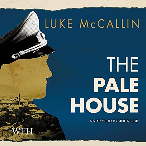 The Pale House Titelbild