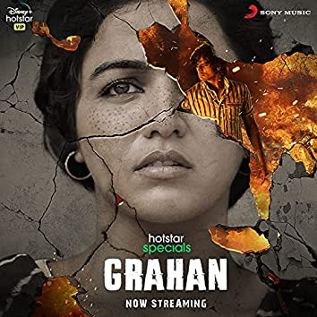 Grahan (Music from the Original Web Series)