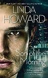 Son of the Morning (Pocket Books Romance)