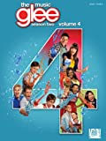 Glee: The Music - Season Two, Volume 4 Songbook