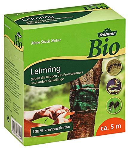Dehner Bio Leimring, Baumschutz, 5 m