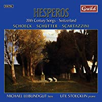 Hesperos