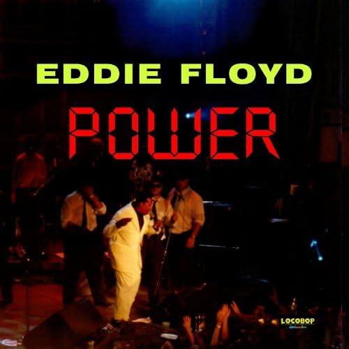 Eddie Floyd