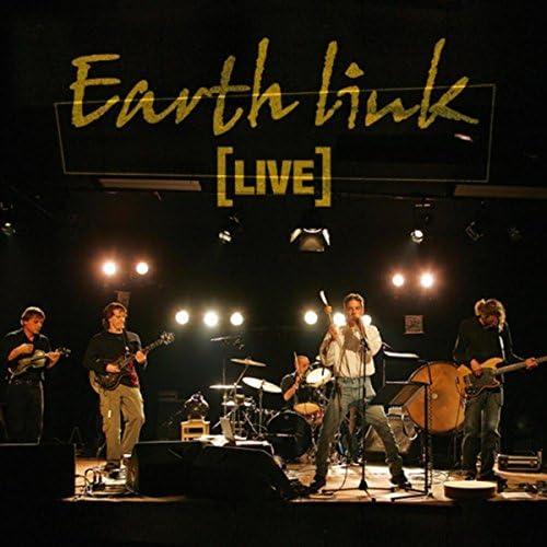 Earth Link