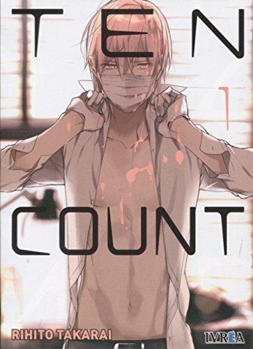 Ten Count 1