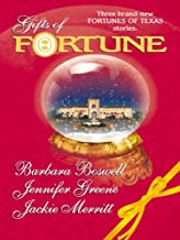 Gifts of Fortune: An Anthology