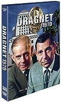 Dragnet: Season 4 [DVD] [Import]