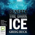 Beneath the Dark Ice cover art