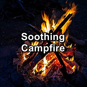 Soothing Campfire