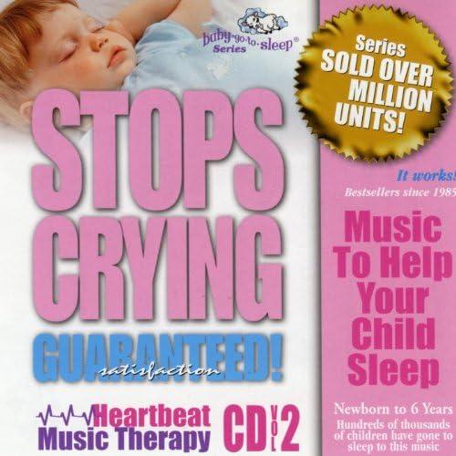 Heartbeat Lullabies Singers