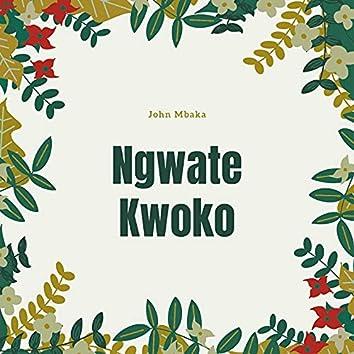 Ngwate Kwoko