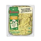 BUITONI Four Cheese Ravioli Refrigerated Pasta 20 oz. Family Pack