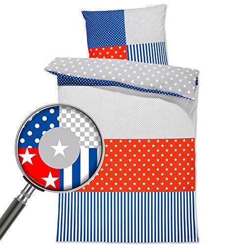 ropa de cama infantil - sabanas para niños o niña chichonera y edredon cuna colcha infantil Juego de funda nórdica + funda de almohada