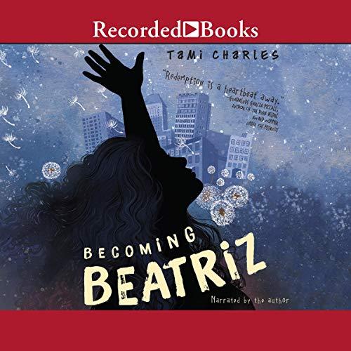 Becoming Beatriz Titelbild
