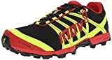 Inov-8 X-talon 200 100% Synthetic Trail-Running/ Spartan Shoe
