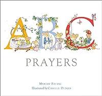 ABC Prayers