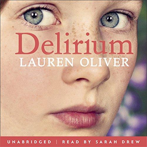 Requiem: delirium trilogy, book 3 (audio download): amazon. In.