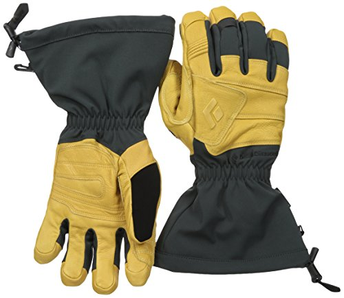 Black Diamond Crew Cold Weather Gloves