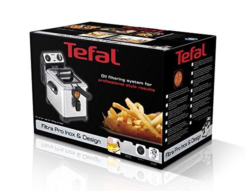 Tefal FR511170