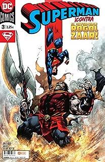 SUPERMAN No. 82/3 (19)