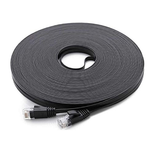 100 ft ethernet cord - 3