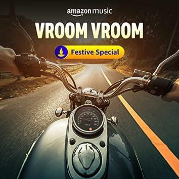 Vroom Vroom (Malayalam)