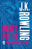 Paperback Harry Potter and the Philosopher's Stone Book