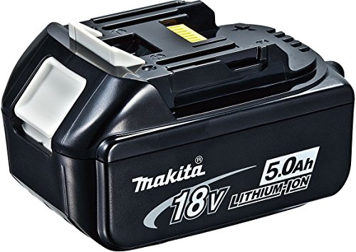 Makita DTW1001RTJ Boulonneuse avec 2 Batteries 18 V 4,0 Ah 1050 nm