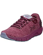 Under Armour Charged Rogue Twist Ice, Women's Road Running Shoes