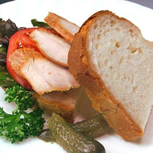 水郷のとりやさん 国産 鶏肉 ささみ 燻製 スモークチキン 3本 銘柄鶏 水郷どり 使用 惣菜ギフト