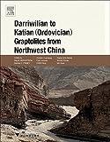 Darriwilian to Katian (Ordovician) Graptolites from Northwest China