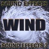 Heavy gusts of wind 12 typhoon hurricane storm tornado