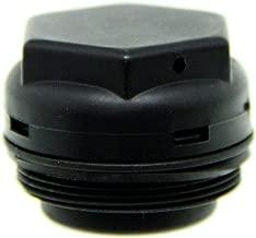 Master Cylinder Fill Cap Dico Titan Model 10 & 20 Trailer Brake Coupler Hitch