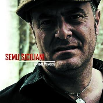 Semu siciliani
