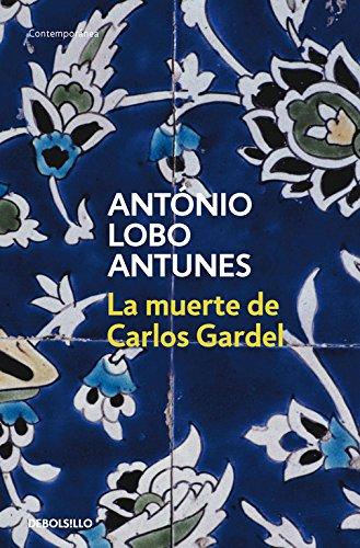 La Muerte de Carlos Gardel: 373