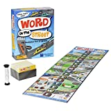 Educational Insights 2830 Word on The Street Game