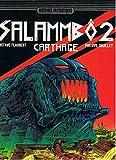 Salammbo t 2 carthage