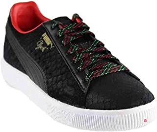 PUMA Women's Clyde GCC Sneakers