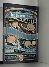 Acme Novelty Library No. 1: Jimmy Corrigan, the Smartest Kid on Earth