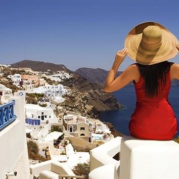 One Love in Greece