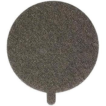 Hoover 35601797/filtre daspiration mixtes