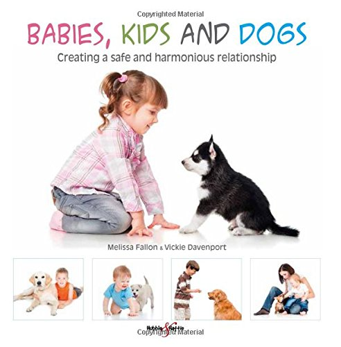Babies, kids and dogs: Creating ...