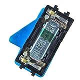 Nokia Original Lautsprecher Hörer 3120 5610 5700 6212 6220 6500 6500 7373 7900 8800 Arte E51 E65 E90 N96