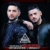 Comprami 2018 (feat. Viola Valentino)