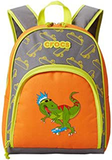 Best crocs mini backpack Reviews