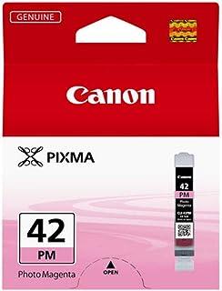Canon CLI42PM Photo Magenta