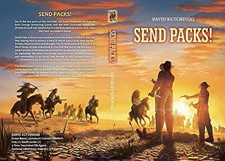 Send Packs !
