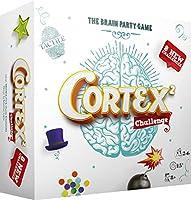 コーテックス 2 ブレインチャレンジ 脳トレ カードゲーム 正規品